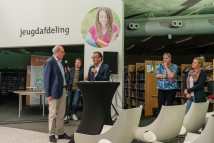mediadebat in zeist over respect